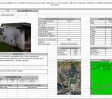 Estudio de impacto Ambiental Nueva Ctra. C-35