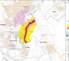 Planes de Acción en materia de contaminación acústica