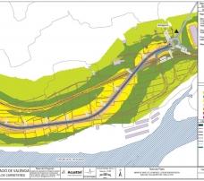 Estudio de evaluación de Impacto Acústico Ambiental