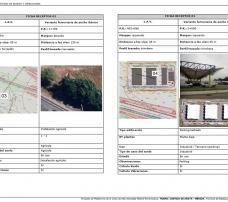 Proyecto de plataforma de la Línea de Alta Velocidad Madrid-Extremadura. Tramo: Cortijo de Araya – Mérida
