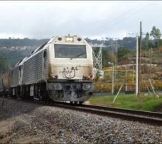 plataforma de integración urbana y acondicionamiento de la red ferroviaria